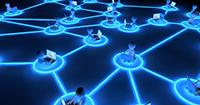 active networking