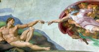 Dante Petrarca Boccaccio