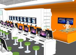 bibliotech-concept